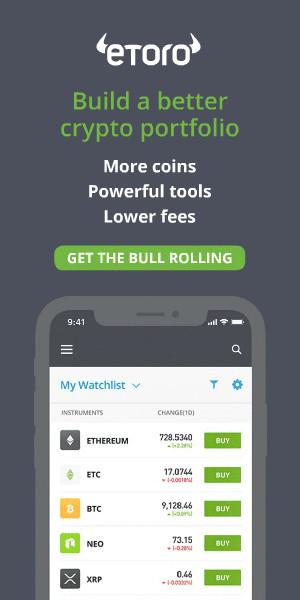 etoro crypto trading platform